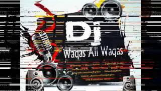 Sahil pe khade ho Sajjid ali Orignal karaoke track