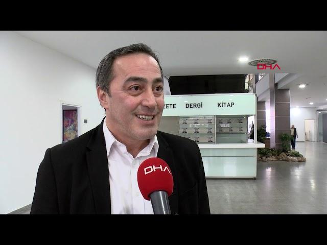 Ogün Temizkanoğlu'ndan Fenerbahçe yorumu