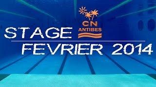 Avenirs - Preview stage Février 2014