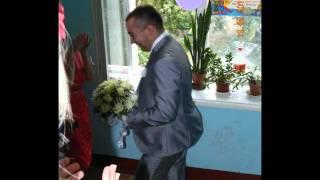 Свадьба любимой сестры!