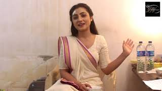 Video Candid with Neha Marda | EXCLUSIVE download MP3, 3GP, MP4, WEBM, AVI, FLV Agustus 2018
