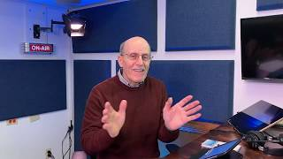 How Do I Know if I Committed the Unpardonable Sin? With Doug Batchelor
