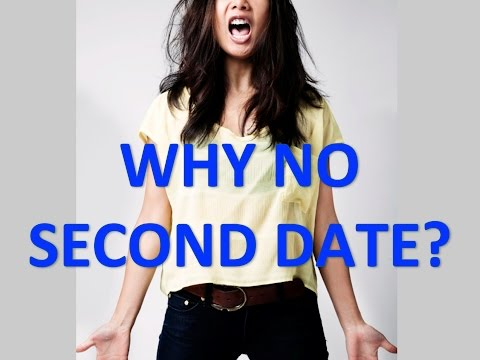 match dating questions