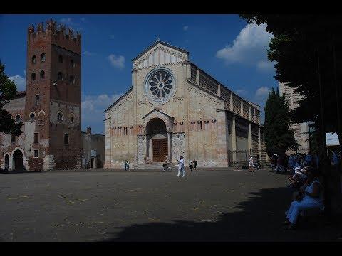 The Voices of Bilthoven, Verona documentary 2017