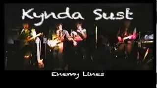 Kynda Sust Band