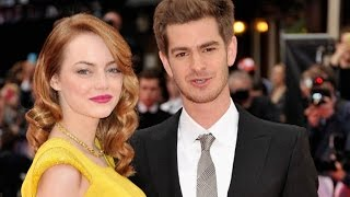 Andrew Garfield Sounds Ready for Fatherhood: