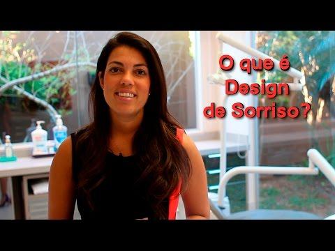 O que é design de sorriso? - Clínica Renata Avighi