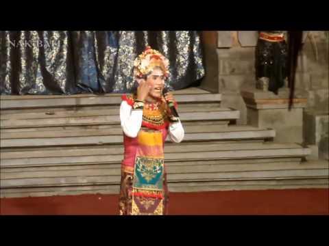 Bondres Salju Group Tampil Sangat Lucu #LAWAKBALI (001)