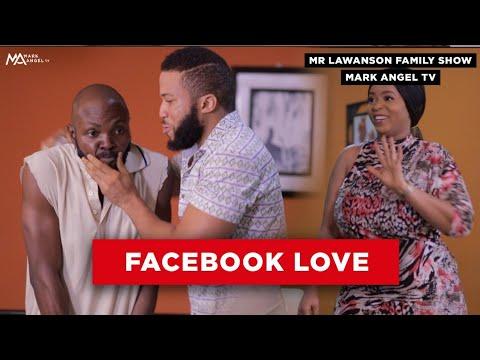 Download Facebook Love | Lawanson Show - Episode 11 (Season 2)