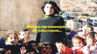 """""""ÖĞRETMENLER GÜNÜ..."""" / Nurten Bengi Aksoy"""