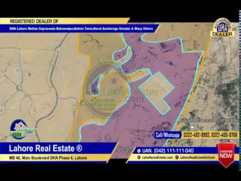 Bahria Town Karachi  market direction analysis after a supre