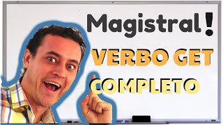 ¡Verbo GET Completo!