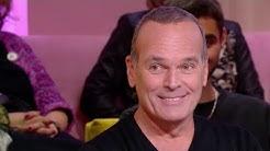Laurent Baffie se paie la langue française - Je t'aime etc S03
