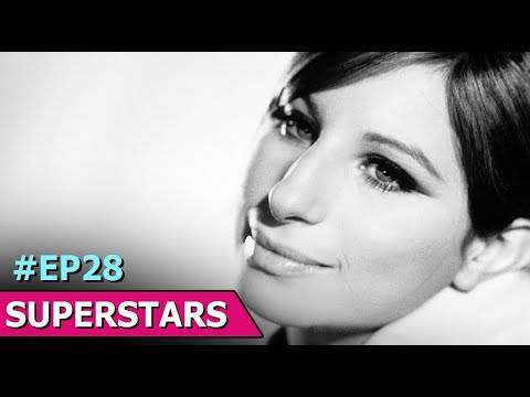 Barbara Streisand|Celine Dion | Pink | Unknown Facts| Biographies Around the World |EP 28