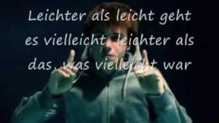 clueso-gewinner-with-lyrics