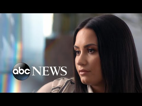 Demi Lovato says she relapsed in new song Mp3