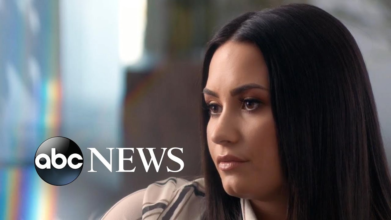 Demi Lovato Says Shes Living Well With Bipolar Disorder Demi Lovato Says Shes Living Well With Bipolar Disorder new images
