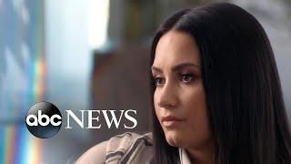 Baixar Demi Lovato says she relapsed in new song