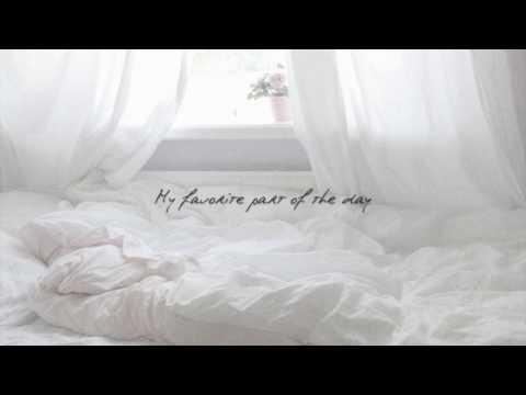 Dance in the Mirror - Bruno Mars (lyrics, original audio)