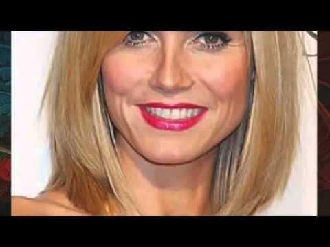 Short Hairstyles for Women Over 60 Years Old with Fine Hair - YouTube