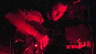 Cassettes: Takoma Park Planetarium (22 October 2005)