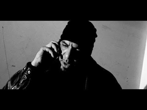 DRIFTED - Charlie Mac Scene - Richard Esteras