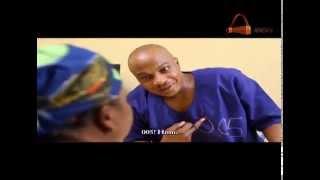 Omo Malay 2 - Latest 2014 Yoruba Movie