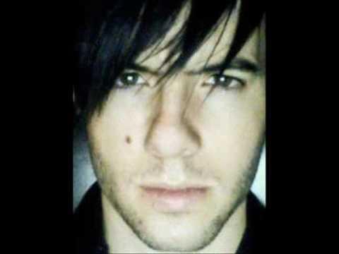 Travis Garland - Come To My Senses Lyrics & Download
