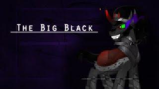 The Big Black [Speedcore PMV]