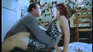 سكس وفاء عامر فى غرفة النوم
