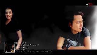 Maafkan | The Rainbow Band