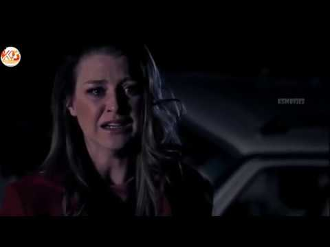 Download Hot and Horror Movies Full Movie English Hollywood Scary Thriller Movies 2019 HD