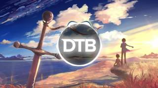 【EDM】WARR!OR & Eloy Smit - Come With Me