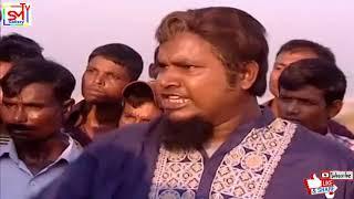 Gambar cover কৌতুক টি দেখলে হাসবেন না দেখলে কাঁদিবেন   2019#SM GALLERY TV