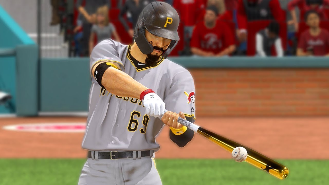 THE MOST IMPORTANT GAME OF MY LIFE! MLB The Show 19 | Road To The Show  Gameplay #115