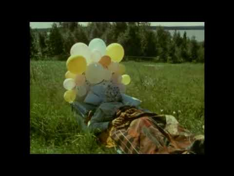L-Wiz - Lullaby (video edit)