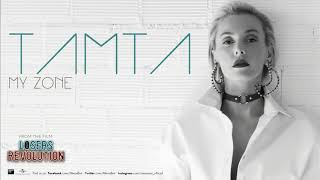 Watch Tamta My Zone video