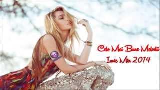 Cele Mai Bune Melodii Romanesti Iunie Mix 2014