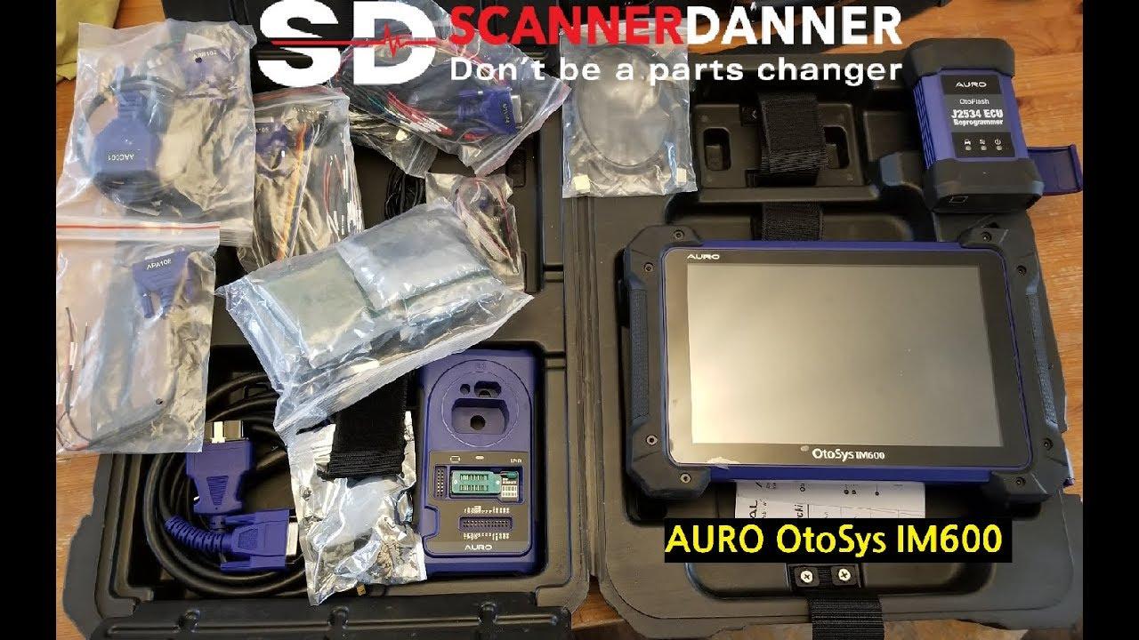 medium resolution of 2007 dodge truck no crank wiring repairs new scan tool