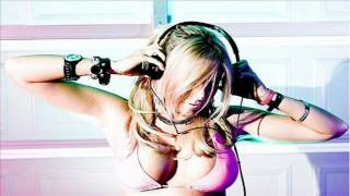 Top New House Music Summer 2012 Mix [Club Hits ® Clubbing Dance Pool Party]