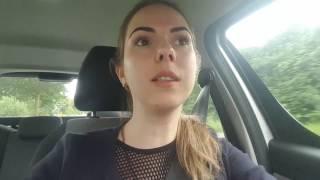 видео Аренда авто в Вене