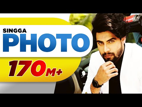 New punjabi song photos download video mp4 hd djpunjab