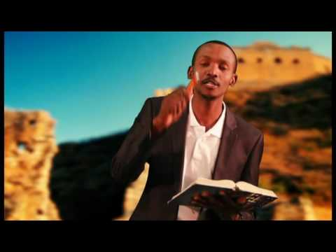 Mlambos Express Band - Ezekiel (OFFICIAL VIDEO)