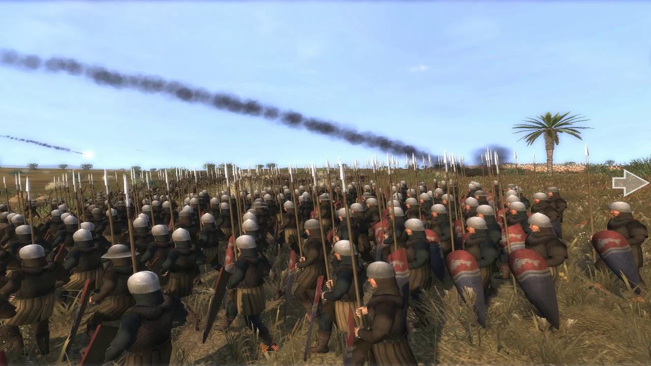 westeros total war deutsch download