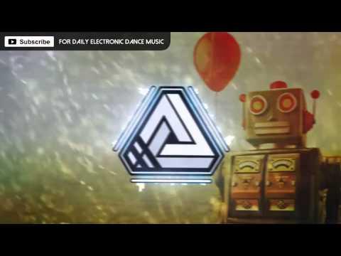 Porter Robinson   Sad Machine Dapper Remix