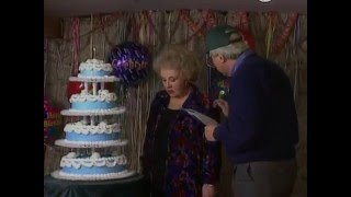 Candid Camera Classic: Everybody Loves Raymond Takes the Cake!