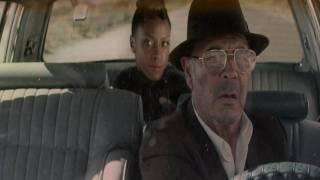 Смотреть клип Morcheeba - Blood Like Lemonade