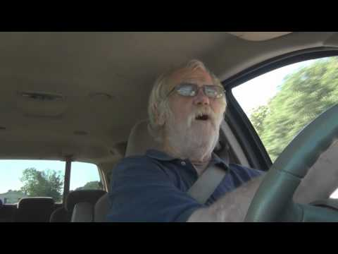Angry Grandpa Got Beat Up By a Gay Guy! from YouTube · Duration:  3 minutes 10 seconds