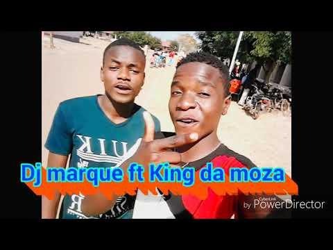 Download Avokado new Beaf Martse Gwamba Waxy kay Mazzo Born chriss Dj marque ft King da moza Dan lu Nepman mw