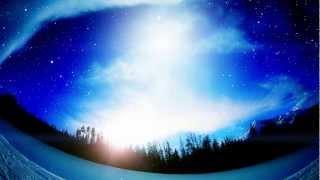 癒し 音楽*α波で究極の癒しとリラックス効果をお届け。 5つのテーマ、解...